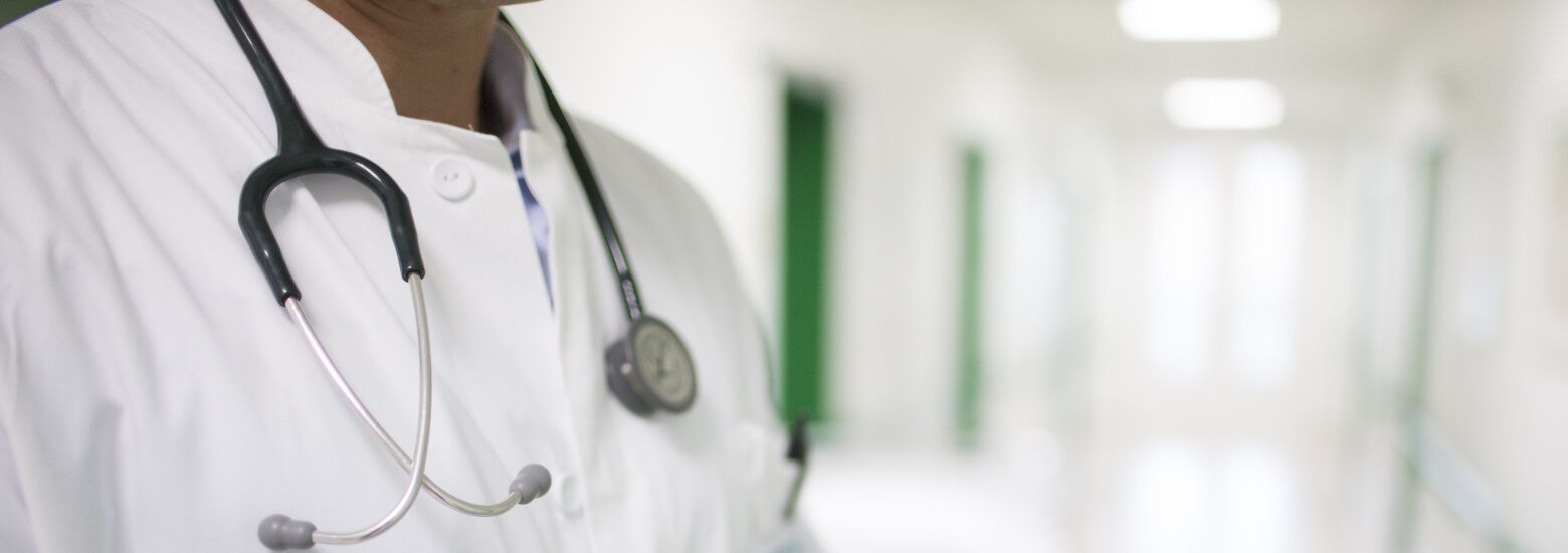 Überblick Innere Medizin