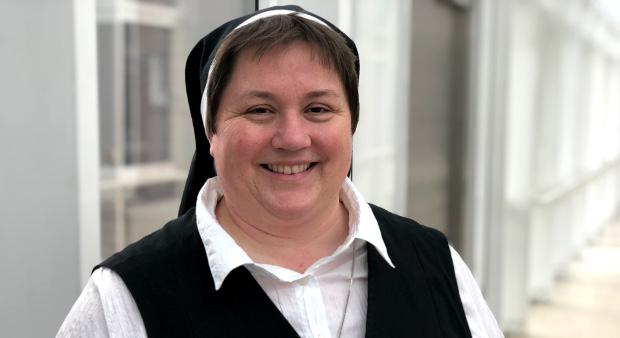 Christine von Tils