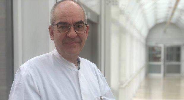 Marcus Westermann
