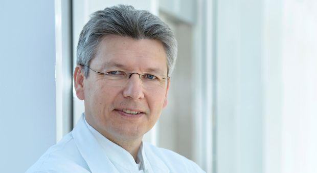 Ewald Prokein