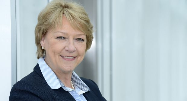 Jutta Schulz
