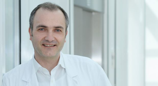 Andreas Wefel