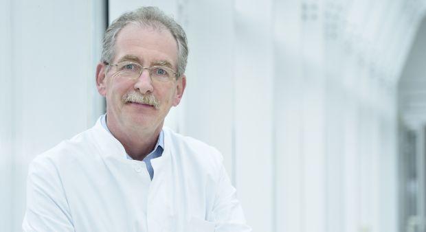 Jürgen Bruns