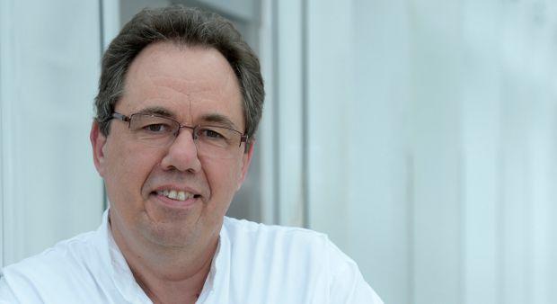 Klaus Vonrath
