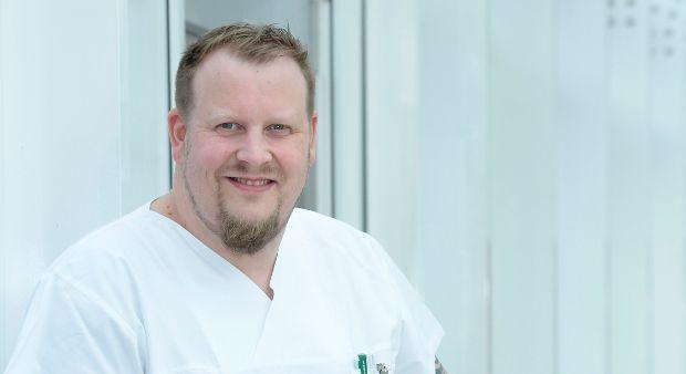 Christoph Wälter