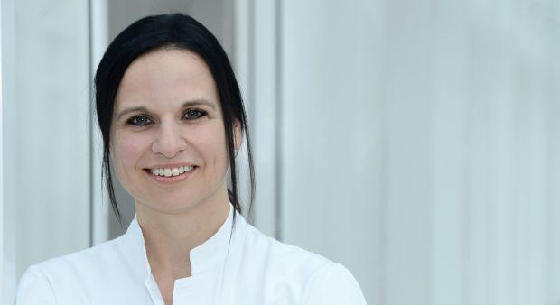 Jennifer Görndt
