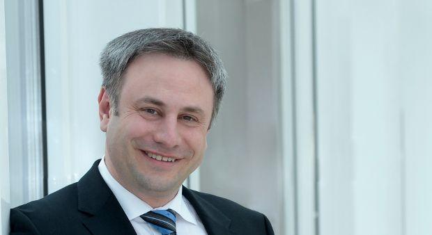Carlo Arndt