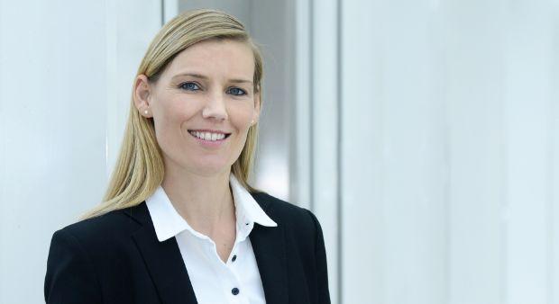 Malika Damian-Lichtenberg